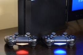 PlayStation Goes Social - Video Game Engagement Trends 1