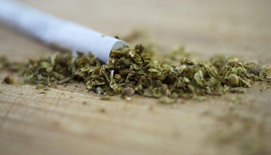 Top Quality Medical Marijuana Strainscannabishash Oil For Sale