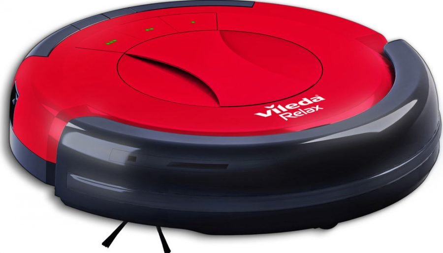 Best Handheld Vacuum Cleaners – What are the benefits?