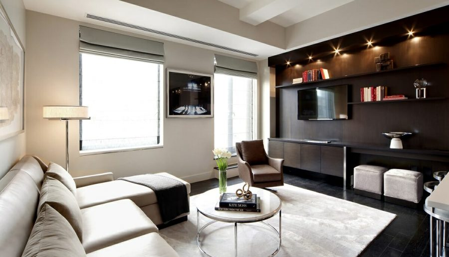 Interior Designing- Tips For The Beginners