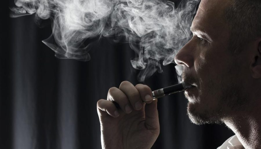 Know everything about the vaporizers to have success