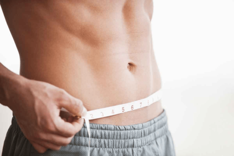 Best Weight Loss Products That Work – Learn About The Working
